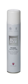 Autoglym Wheel Protector, 300ml -