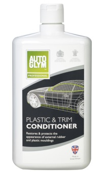 Autoglym Plastic & Trim Conditioner, 1L -