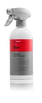 Koch-Chemie Reactive Rust Remover 500 ml -