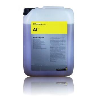 Koch-Chemie Active Foam 10 kg -