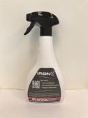 Flygrostlösare Selaclean Iron X-It, 500ml