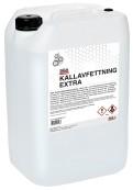 SGA Kallavfettning Extra, 5L