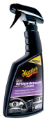Meguiars Quik Interior Cleaner 473ml