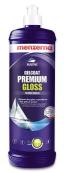 Menzerna Gelcoat Premium Gloss, 1 liter