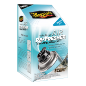 Meguiars Air Refresher Odor Eliminator
