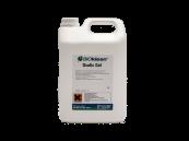 Oxalic Gel, 5 liter