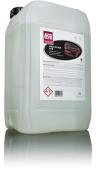 Autoglym High Foam TFR, 25L