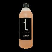 Tershine Extract 1 L