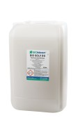 Biokleen Bio Solv DG, 25L