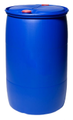 SGA Kallavfettning Extra, 210L