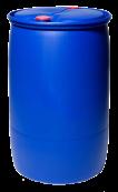 SGA Mikroavfettning, 210L