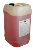 AUTOSOL Car Shampoo 25L
