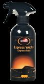 AUTOSOL Express Vax 500 ml