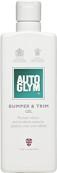 Autoglym Bumper & Trim Gel, 325 ml