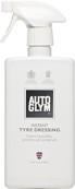 Autoglym Instant Tyre Dressing 0,5L
