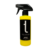 Tershine Apex - Quick Detailer 500 ml