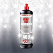 Menzerna Heavy Cut Compound 400 250ml