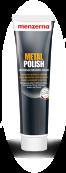 Menzerna Metal Polish 125 g