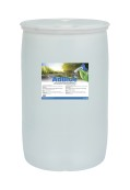 AdBlue, 210 liter