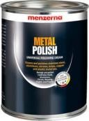 Menzerna Metal Polish 1kg