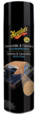 Meguiars Convertible Weatherproofer