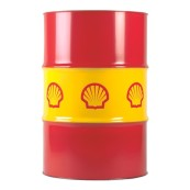 Shell Gadus S3 A1300C 2 50kg
