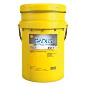 Shell Gadus S3 V220C 2 18kg