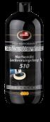 Autosol Sealing Hardwax 510 1L