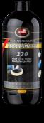 Autosol Speed Gloss 220