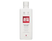 Autoglym Super Resin Polish, 325ml