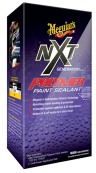 Meguiars NXT Generation Polymer Paint Sealant 532ml