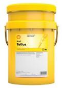 Shell Tellus S2 VX 32, 20L