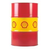 Shell Tellus S2 VX 46, 209L