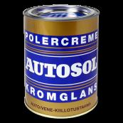 Autosol, 1kg