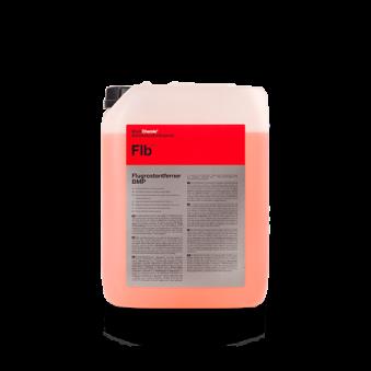 Koch-Chemie Flygrostborttagare 11 kg -