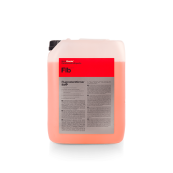 Koch-Chemie Flygrostborttagare 11 kg