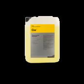 Koch-Chemie Snabbverkande Shampoo 10 kg