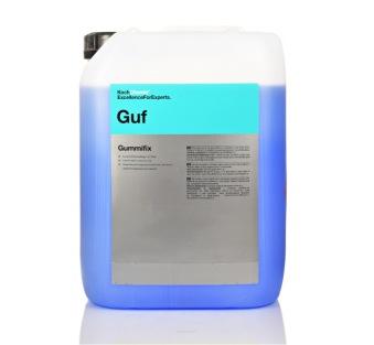 Koch-Chemie Gummifix 10 L -