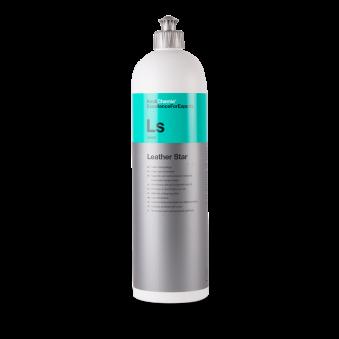Koch-Chemie Leather Star 1 Liter
