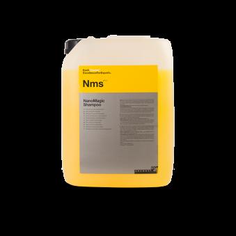 Koch-Chemie Nano Magic Shampoo 10 kg -