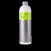 Koch-Chemie Pol Star 1 Liter