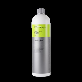 Koch-Chemie Green Star 1 L -
