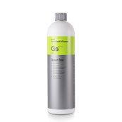 Koch-Chemie Green Star 1 L