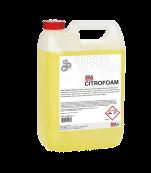 CitroFoam 5L