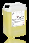 CitroFoam 25L