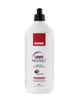 Rupes Uno Protect One Step 1 liter -
