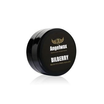 Angelwax Bilberry Wax - Fälgvax, 33 ml -