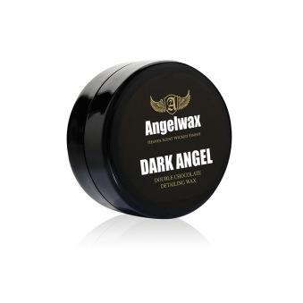 Angelwax Dark Angel, 33 ml -