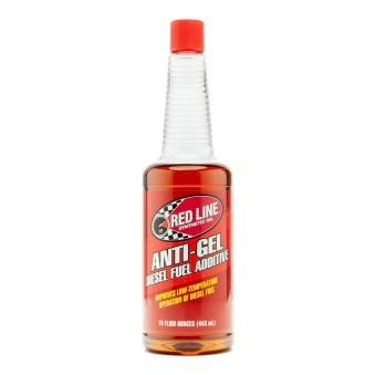 Red Line AntiGel, 443 ml -