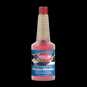 Red Line WaterWetter, 355 ml -